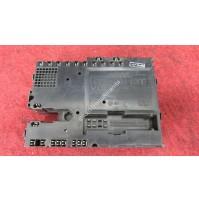 0001681V006 BODY COMPUTER REM PER SMART FORTWO 450 2001