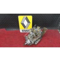 0050000650 POMPA GASOLIO PER RENAULT R9 - R11