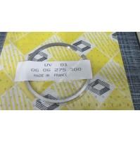 0606275300 FASCIA ELASTICA PER RENAULT R4 - R5 - R6 - DAUPHINE