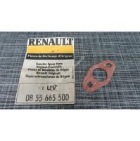 0855665500 GUARNIZIONE PER RENAULT R4
