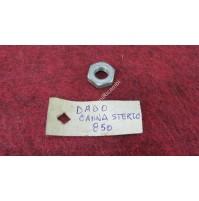 10791411 DADO CANNA STERZO PER FIAT 850