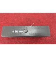 1265420032 CENTRALINA CONTROLLO LAMPADE PER MERCEDES BENZ W124 W126 W201