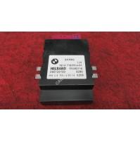 16147163504 - 01 CENTRALINA POMPA GASOLIO PER BMW 1-ER E81/E87 3-ER E91/E91 5...