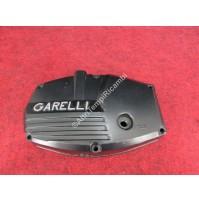 211001 COPERCHIO CARTER MOTORE PER GARELLI 211001- 1 -131 CRANKCASE COVER