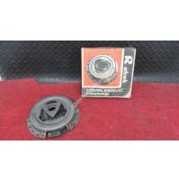 4111403 MECCANISMO SPINGIDISCO FRIZIONE PER FIAT 600 T