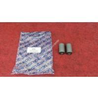 4305737 COPPIA SILENT BLOCK PER BALESTRA PER FIAT 500 - 126