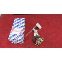 4355087 GALLEGGIANTE CARBURANTE BENZINA PER FIAT 127 900 - 1050