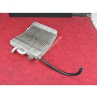 45303 RADIATORE PER PIAGGIO VESPA GT 200
