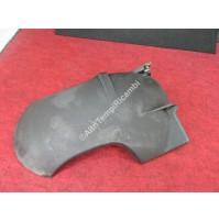 577858 PARAFANGO POSTERIORE PER PIAGGIO VESPA GTS 125 - 250 - 300