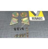 6025071376 KIT RINFORZO PER RENAULT ESPACE