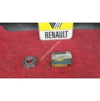 7700501936 CUSCINETTO PER RENAULT R12