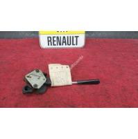 7700503214 LEVA TERGICRSTALLI PER RENAULT R6