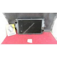7700508109 RADIATORE PER RENAULT R16