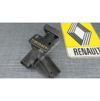 7700558099 PIANTONE QUADRO ACCENSIONE PER RENAULT R4 - RODEO