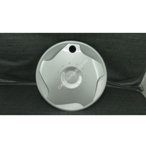 7700795511 COPPA RUOTA PER RENAULT R19 - CLIO - EXPRESS
