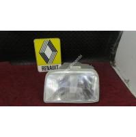 7701030639 FARO SX PER RENAULT SUPER 5