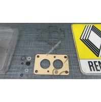 7701203231 SERIE GUARNIZIONI CARBURATORE PER RENAULT R11 - R19 - R21