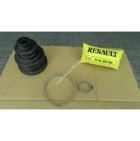 7701463643 CUFFIA SEMIASSE LATO RUOTA PER RENAULT SUPER 5 R11 R19 R19 II - CL...