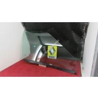 7701464077 VETRO SCENDENTE ANT DX PER RENAULT R21