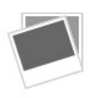 7751626964 PARAFANGO ANTERIORE SINISTRO PER RENAULT R21