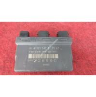 A0255454732 K3 CENTRALINA ABS PER MERCEDES E W210 - E 300