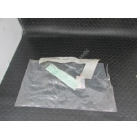 ADESIVO FIANCATA POST DX RENAULT CHEROKEE - JEEP WRANGLER CHEROKEE 8955019438