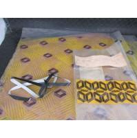 ADESIVO RENAULT 7700625258