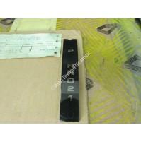 ADESIVO RENAULT R9 AUTOMATICA 7700692072