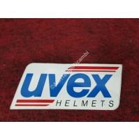 ADESIVO UVEX HELMETS