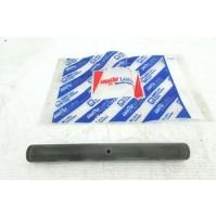 ALBERO BILANCIERE FIAT 500 - 126 - PANDA 30 4273395