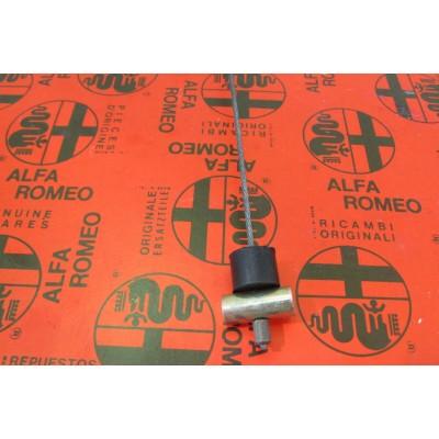ALBERO FLESSIBILE ALFA ROMEO 155 60574528-3