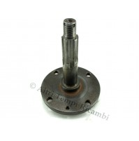 ALBERO PORTA RUOTA FIAT 600 1^ SERIE - WHEEL-SIDE JOINT