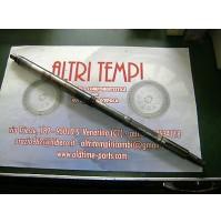 ALBERO PRIMARIO FIAT 1100 E (USATO)