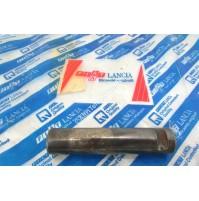 ALBERO RETROMARCIA FIAT 850 4092081