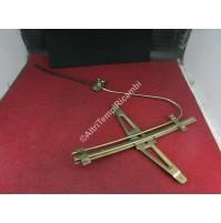 ALZACRISTALLO MANUALE ANT. DX FIAT RITMO 5P. REGATA T.T. 82 - 83 4452736