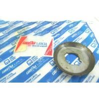 ANELLO PULEGGIA ALBERO MOTORE FIAT 600 D - 850 4057994