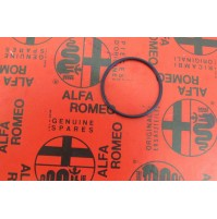 ANELLO TENUTA ALFA ROMEO 33 60503085