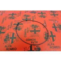 ANELLO TENUTA CANNE MOTORE ALFA ROMEO 75 - 164 - 166 - SPIDER 60506888