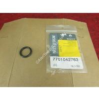 ANELLO TENUTA OLIO RENAULT KANGOO - CLIO MK2 - MEGANE 77010427631