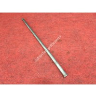 ASTA PUNTERIE LANCIA APPIA 3 SERIE TAPPETS ROD