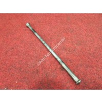 ASTA PUNTERIE TAPPETS ROD