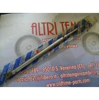 ASTA SELEZIONE MARCE FIAT 128 1.3 - 127 PICK UP - FIORINO