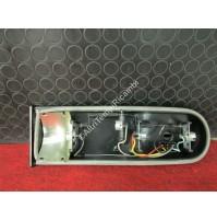 BASE FANALE DX FIAT 127 3 SERIE - SEAT FURA 336840