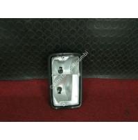 BASE FANALE POSTERIORE SX FIAT 126 BIS 7560964
