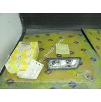 BASE FANALINO SX RENAULT R5 ALPINE 7701021171