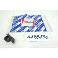 BILANCIERE SINISTRO PUNTERIE FIAT 127 - 850 - AUTOBIANCHI A112 4189131