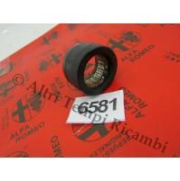 BOCCOLA COMANDO STERZO ALFA ROMEO 33 75 164 GTV NUOVO SPIDER SPIDER 98 PC COUPè