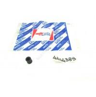 BOCCOLA LEVA CAMBIO FIAT PANDA 1982-1986 4404389