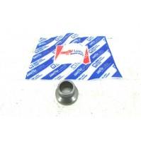 BOCCOLA SEMIASSE FIAT 500 L 4108023