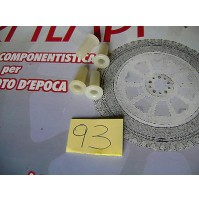 BOCCOLE PERNI SPORTELLI FIAT 500 F - L - R